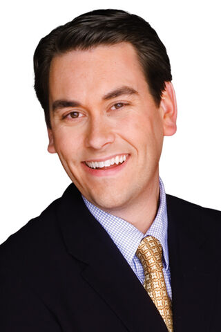 File:Claytonmorris.jpg