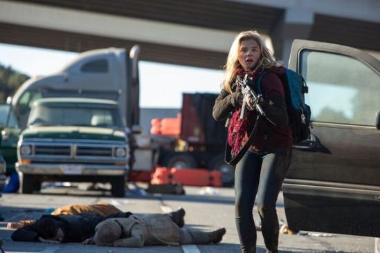 File:Cassie being hunted.jpg