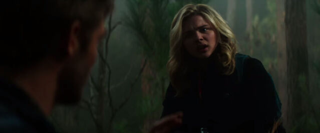 File:Cassie finds out.jpg