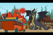 S1e13 The 7D Try to Quell Mama Dragon 6