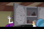S1e01b The Glooms Attempt to Break In While Sleepy's Home 28