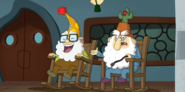 S1e10a Grandpas Happy and Grumpy