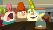 S1e19a Starchy Helps the 6D 23