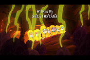 S1e13 The 7D Find a Pearl In the Mines 1