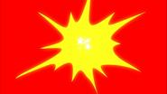 S1e14a Crash explosion - part 2
