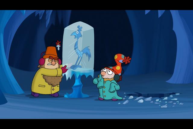 File:Frozen Joe 5.PNG