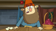 S1e05b The 7D Look For Starchy 1