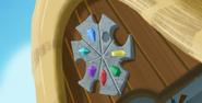 S1e10a The 7 Gems