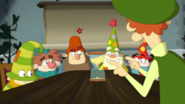 S1e19a Starchy Helps the 6D 21