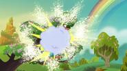 S1e24 bird transforms