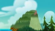 S1e24 giant hill