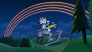 S2e11a doc - 'quadruple rainbow all the way!'