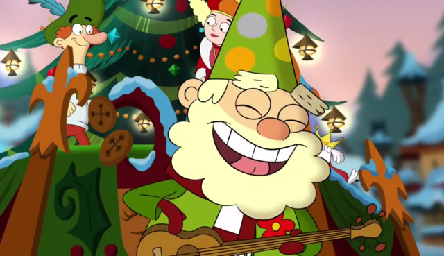 File:S1e09b '...will light up the gems on the jolly day tree...'.png