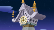 S1e23b tick tock clock tower