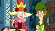 S1e05b Starchy Is Pleased With the Makeover 3