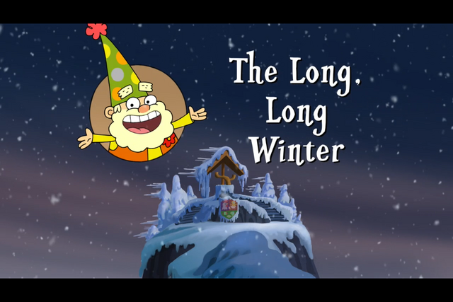 File:S1e08a Title card sequence 1.png