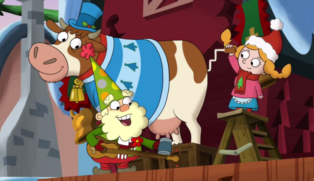 File:S1e09b '...the jolly day cow's cocoa just can't be beat...'.png