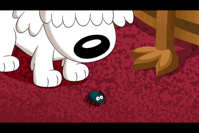 File:Spider and Yipsalot.PNG