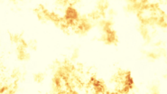 S2e11a explosion