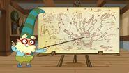 S01e14a Doc Explains the Fizz-Gig-Thingamajig