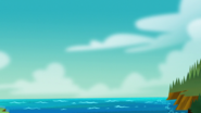 S1e24 ocean view 2