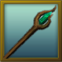 File:ITEM wise man's arm.png