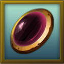 File:ITEM blood stone.png