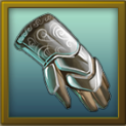 File:ITEM glove of an assassin.png