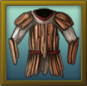 File:ITEM laminar armour.png