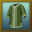File:ITEM vine cardigan.png