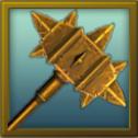 File:ITEM king's warhammer.png
