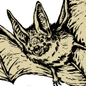 File:MOB deformed bat.png