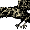 File:MOB ravenous crow.png