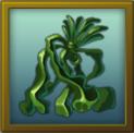 File:ITEM seaweed.png