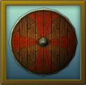 File:ITEM round shield.png