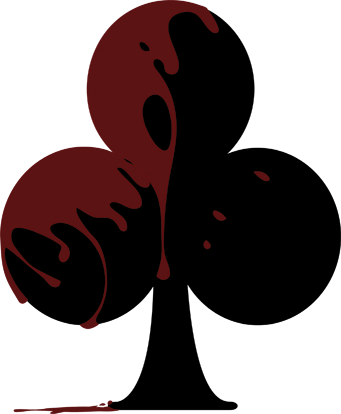 File:Bloody Club fifthsize.png