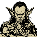 File:MOB goblin warrior.png