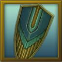File:ITEM leaf shield.png