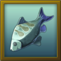 File:ITEM fish.png