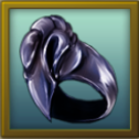 File:ITEM dragon signet.png
