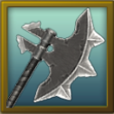 File:ITEM the axe of horos.png