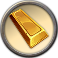 File:RSR gold.png