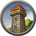 File:RSR watchtower.png