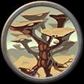 File:RSR blessed tree symbol.png