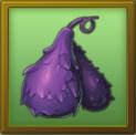 File:MAT exotic fruit.png