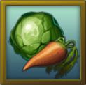 File:ITEM vegetable.png