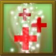 File:BATR add healing.png