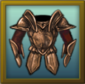 File:ITEM heavy armour.png