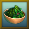 File:ITEM cooked greens.png