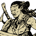 File:MOB orc matriarch.png